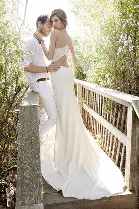 ti-adora-bridal-spring-2017-style-7701_3