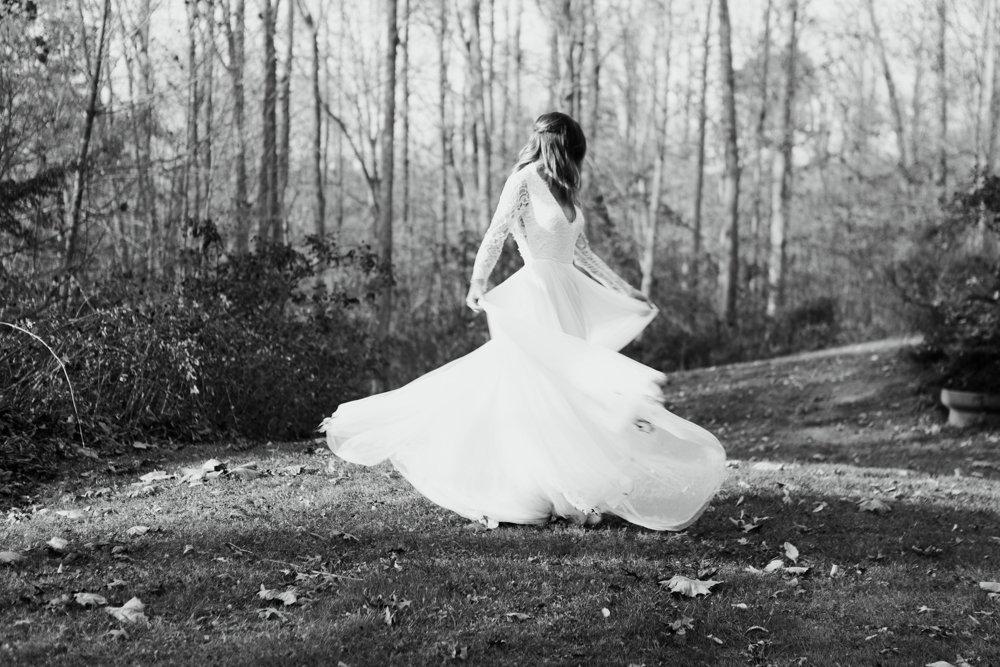 View More: http://beautybymermaid.pass.us/ravenwood